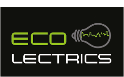 eco-lectrics