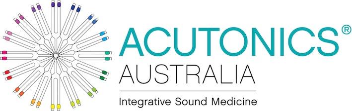 Acutonics Australia